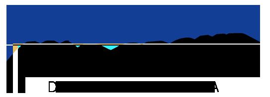 logo_conto-vendita